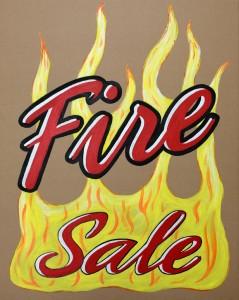 Fire-sale_4050